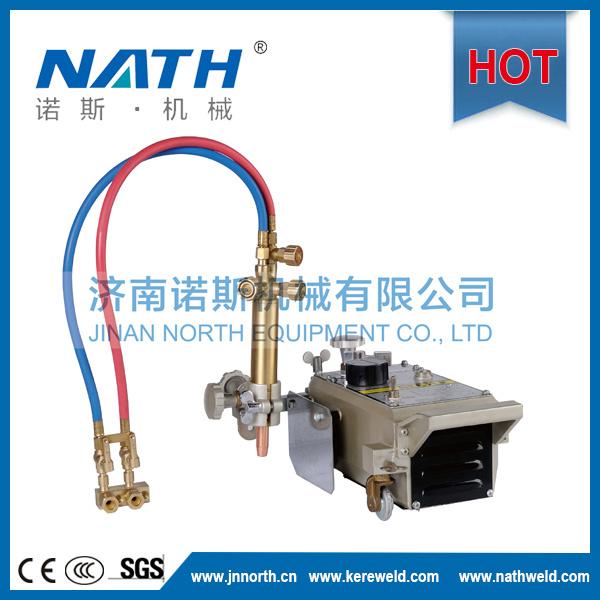 Tk-12 Mini Cutting Machine /Cutting Machine / Plasma Cutting
