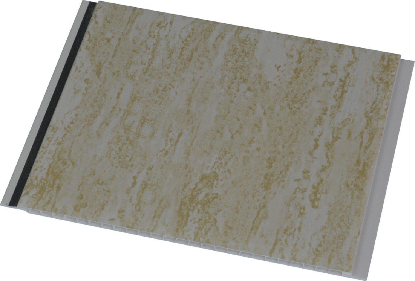 China Squared Square Plastic Wall Panels China Pvc