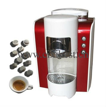 china luxury coffee machine coffee maker bc 401 china