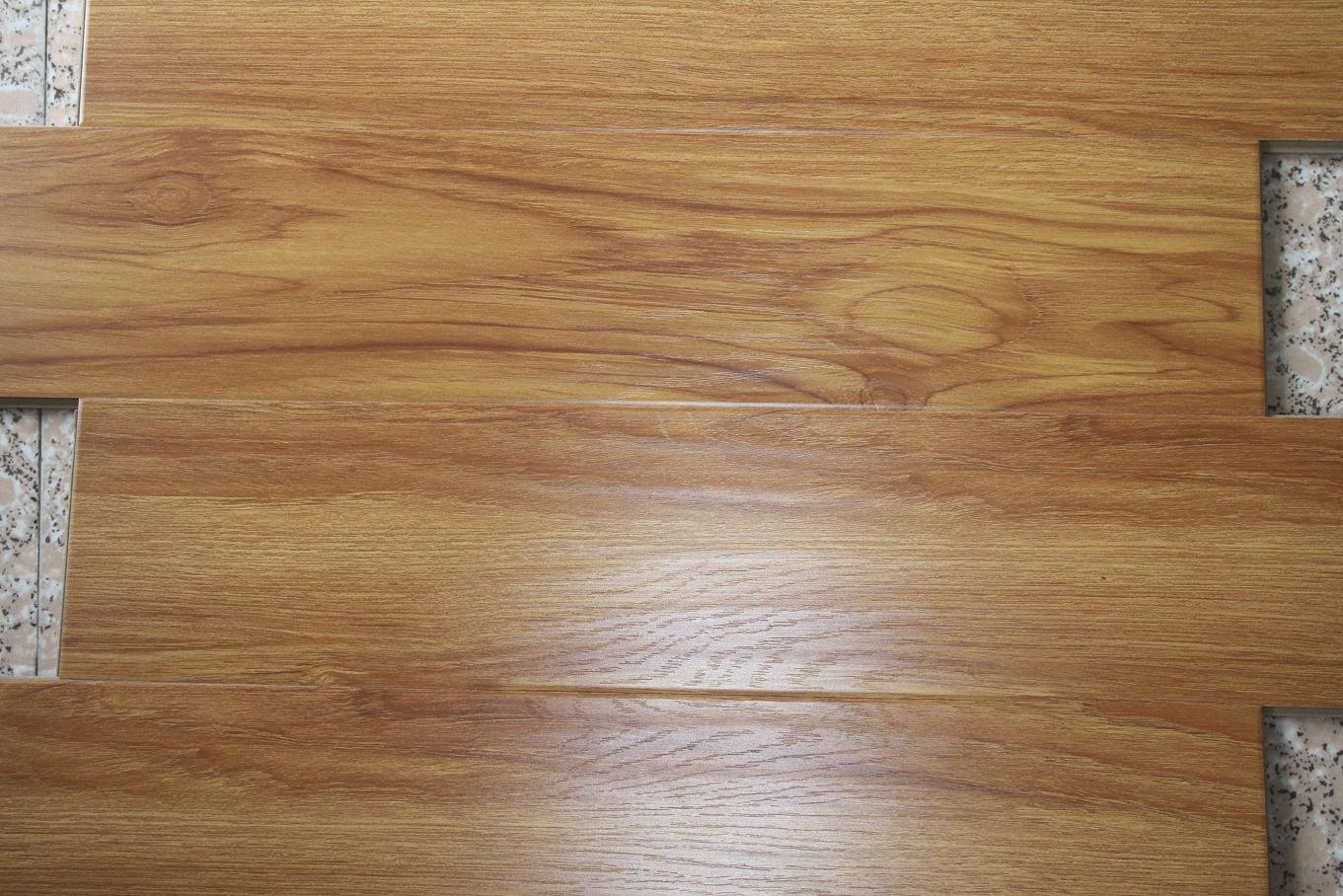 china laminate flooring with unilin click china oak