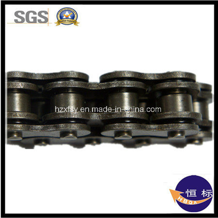 520 O Ring Motorcycle Drive Chains for Honda Cr 250r