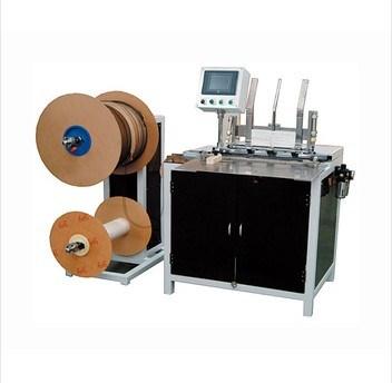Double Wire Binding Machine/ Wire Binder (HS520)