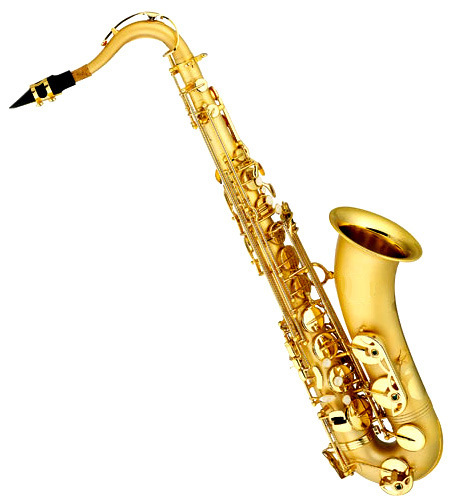 http://image.made-in-china.com/2f0j00JvCEoFYPCQGK/Tenor-Saxophone-OEM-TN-018-.jpg