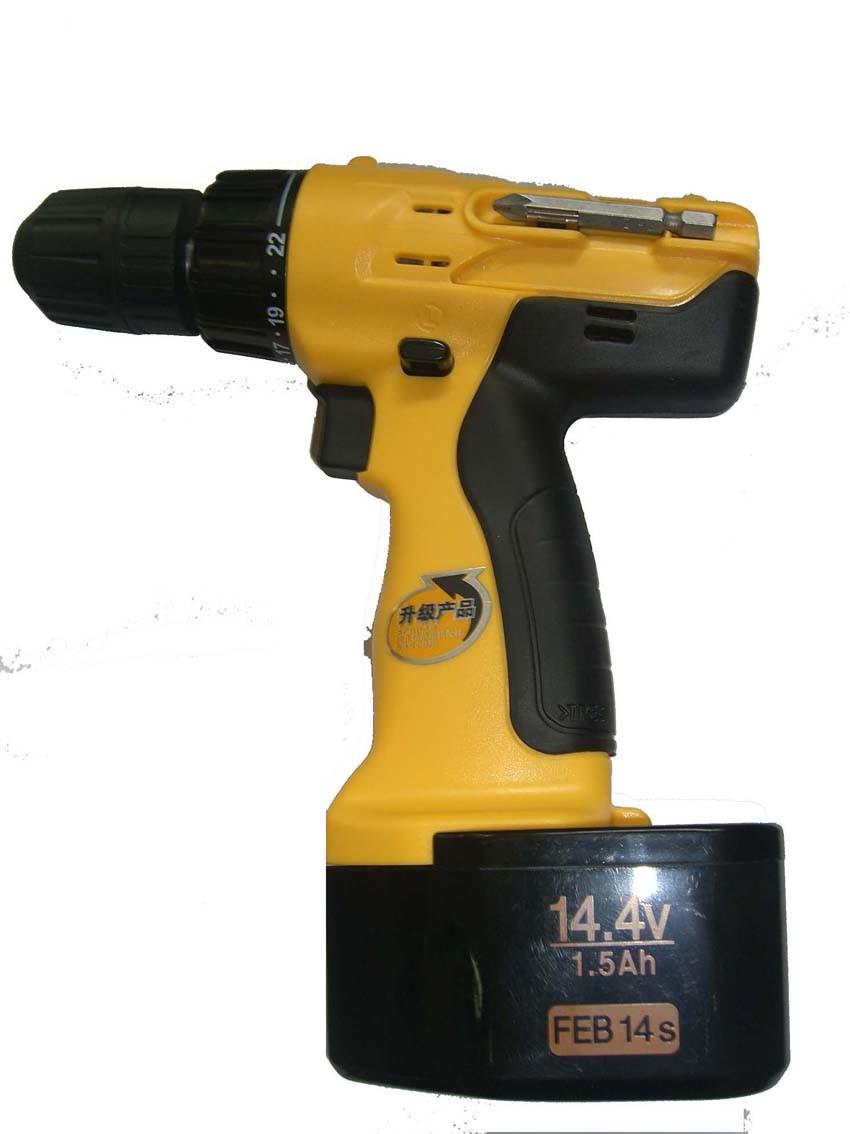 SERVICE TOOL 39888 Hobby Tool Kit, 6-Piece