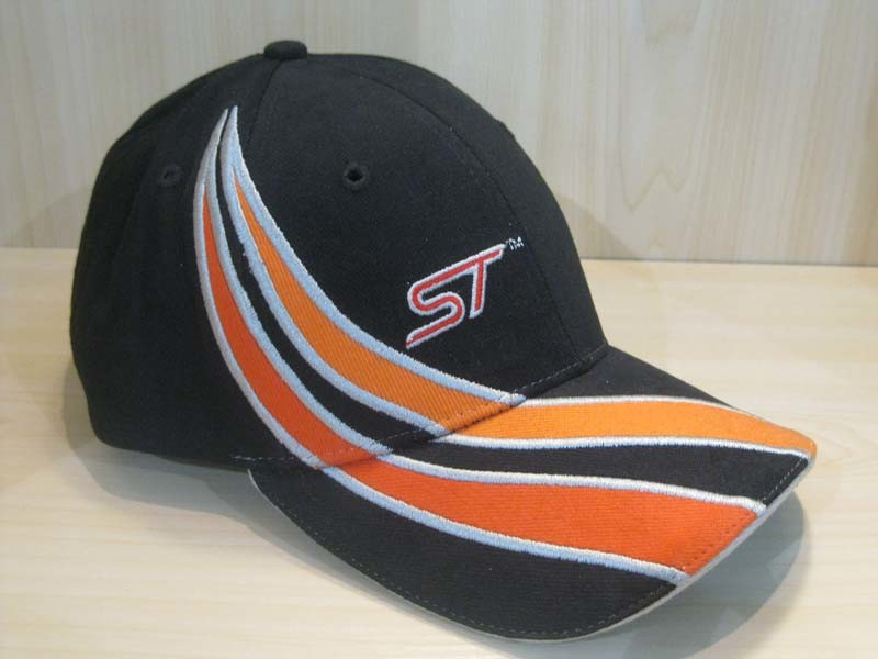 china custom baseball cap china cap hats