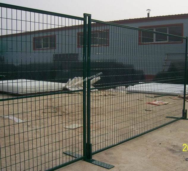 Wire Mesh Fencing Panels Fence Welded Woven Wire Mesh