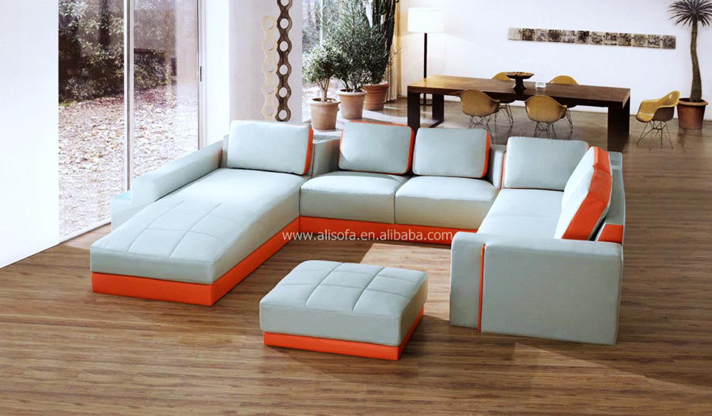 china american style sofa china american style sofa home furniture