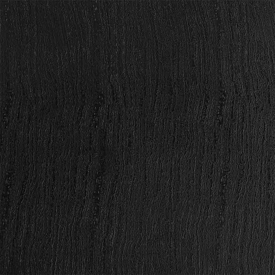 absolute black textured black tile semi polished super black wood textures mat riaux. Black Bedroom Furniture Sets. Home Design Ideas