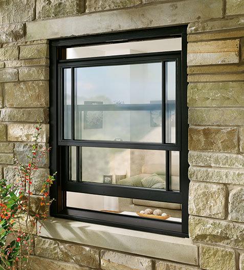 China Aluminum Window : China aluminium sliding window aluminum