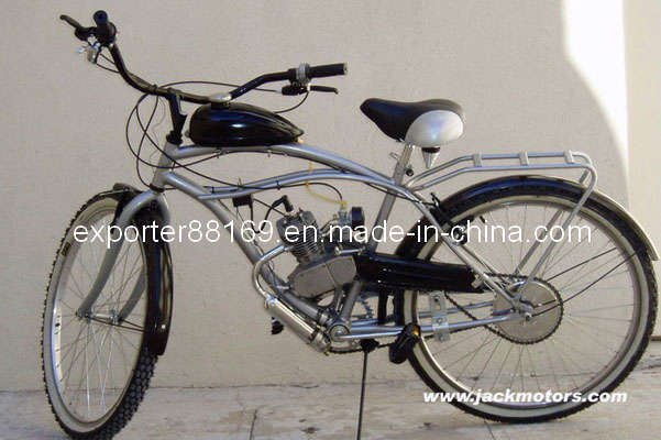 Best Bicycle Engine Kit (48CC)
