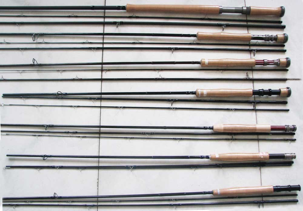 Directory list of wholesale fishing tackle suppliers for Wholesale fishing tackle suppliers