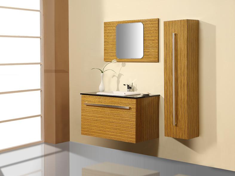 bathroom furniture suppliers