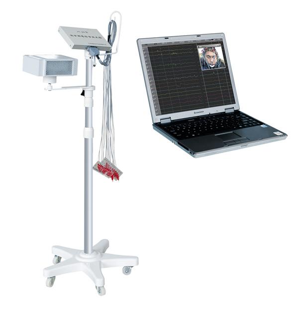 Eeg Machine China Portable Dgital ...