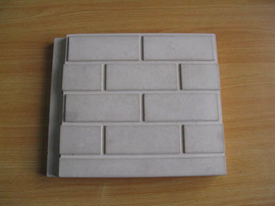 Fireplace Firebrick Panels