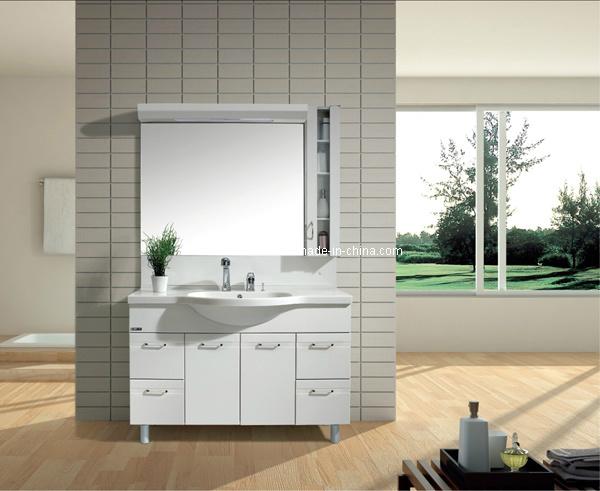 Muebles cl sicos del cuarto de ba o b120 muebles for Muebles bano clasicos