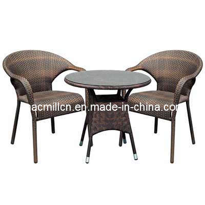Outdoor Furniture Commercial on Commercial Outdoor Bistro Furniture   The Outdoor Furniture Pro