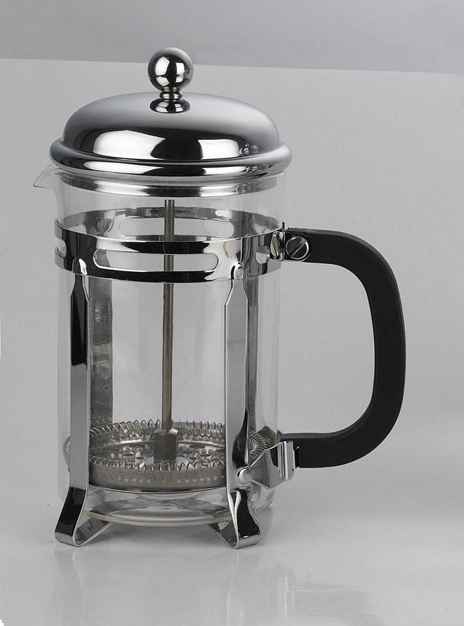Hs Code For Coffee Maker : Easy Coffee Maker: 219 ALL NEW COFFEE MAKER HS CODE