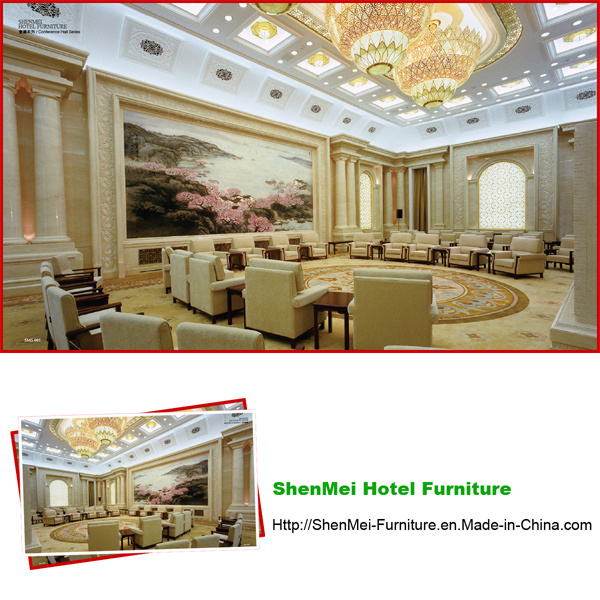 hotel lobby furniture sms 001 china hotel furniture furniture
