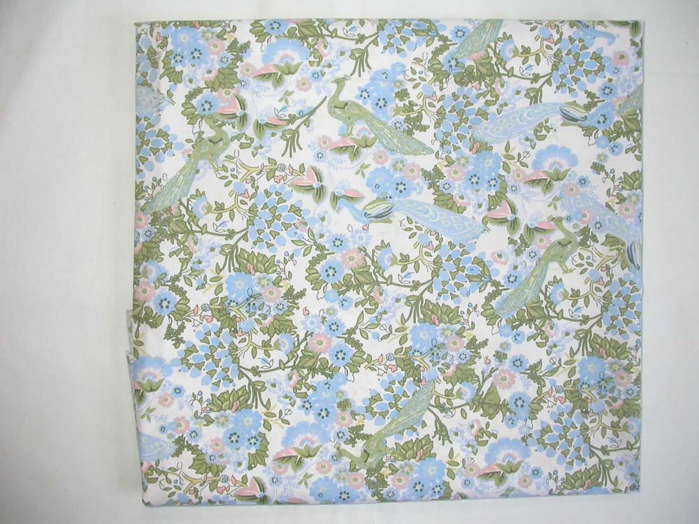 china excellent printed cotton fabric china excellent