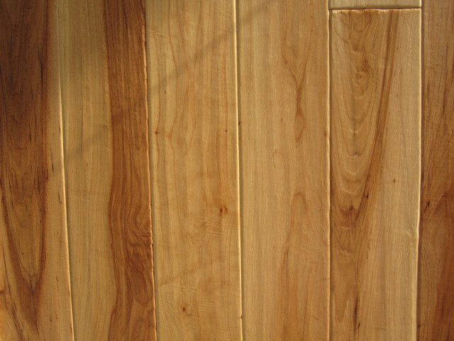 China birch wood flooring 4 china engineered wood for Birch hardwood flooring