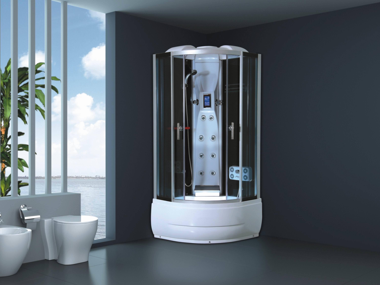 Shower-Cabin-ANS-848-.jpg