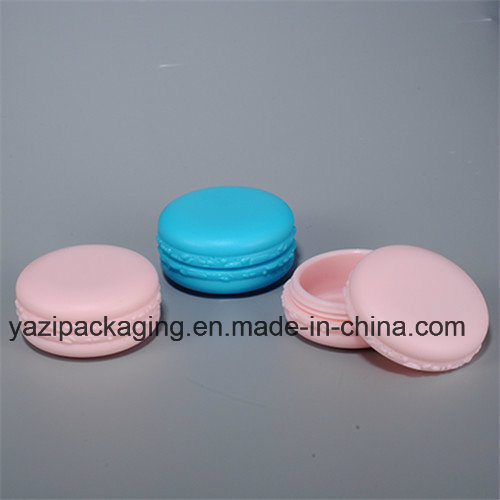 Cosmetic Jar Lipstick Jar Make up Bottle