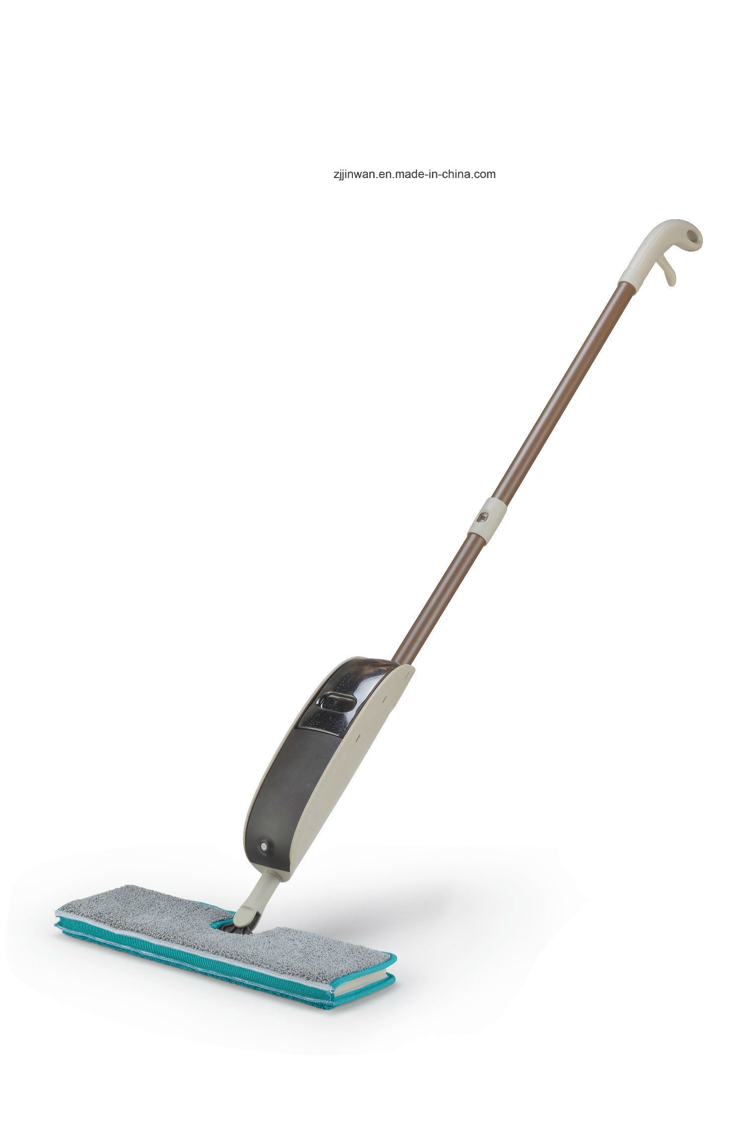Unique, Multi Funcation. Doubel Side Use Spray Mop