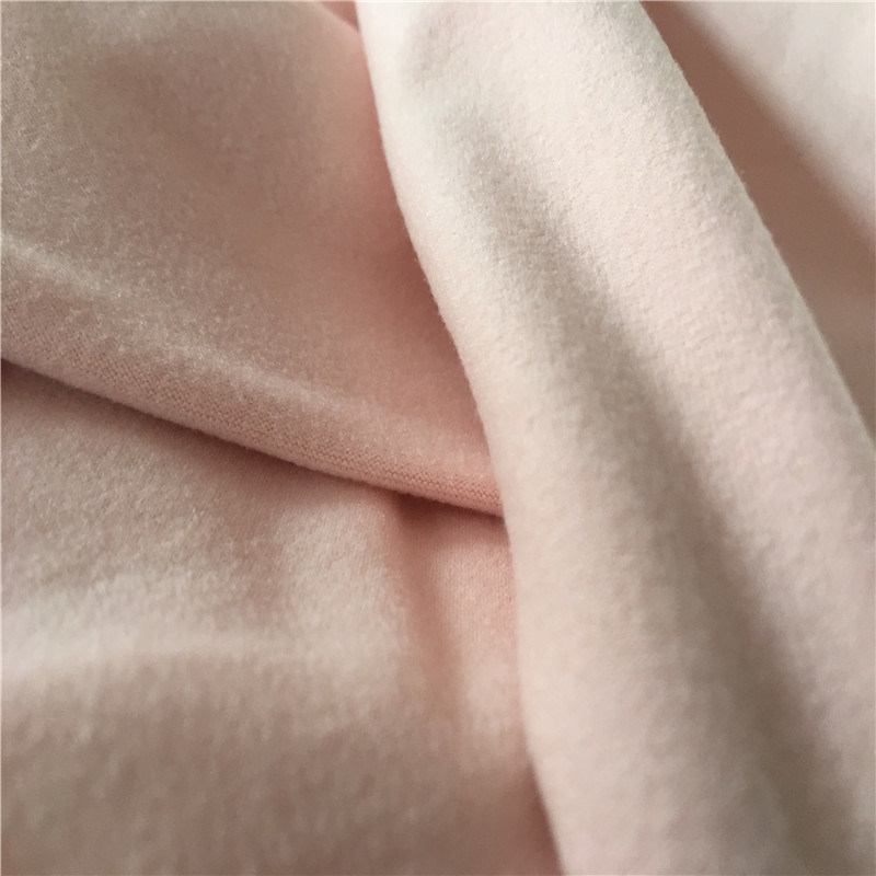 Polyester Fabric for Underwear and Pants, Garment Fabric, Textile, Suit Fabric, Clothing