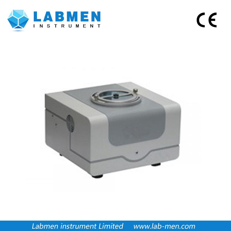 High Quality of Vapor Permeability Tester