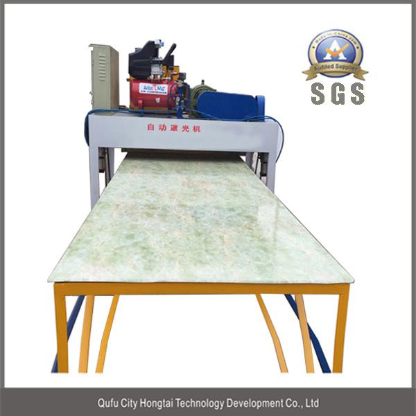 Hongtai 1320 - II Slitting Machine