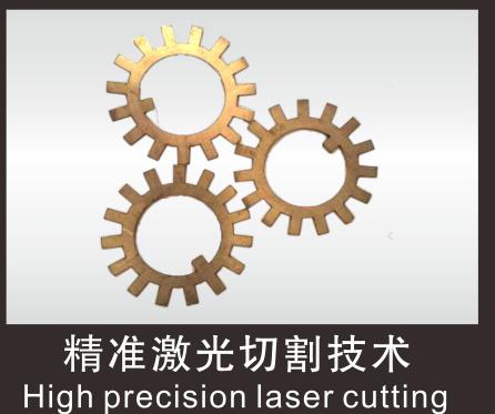 European Design Auto Scissor Lift