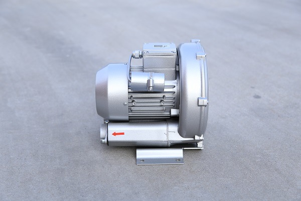 The Popular Ce Approved Air Blower of China