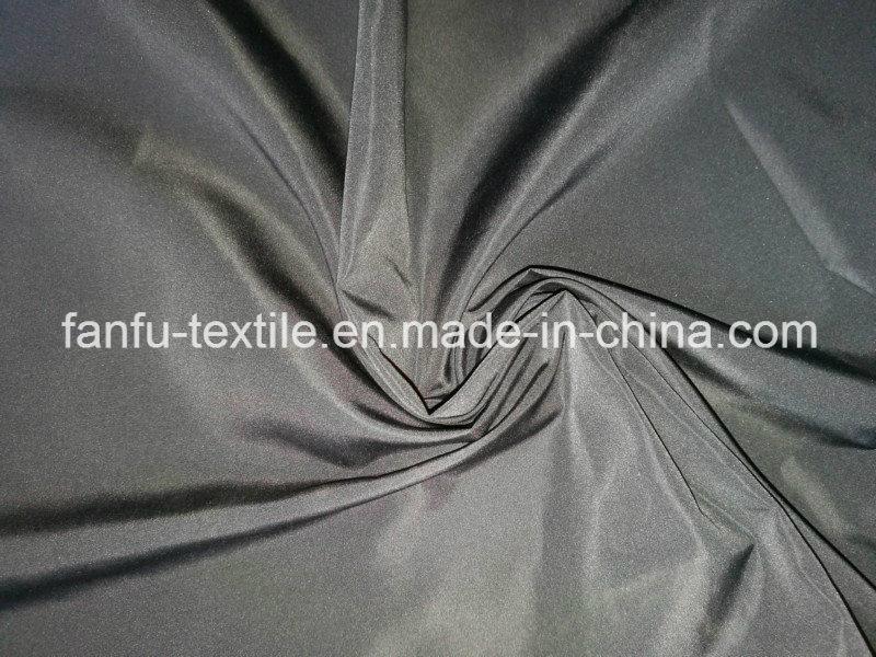 50d Cotton Feeling Imitated Meomory Fabric