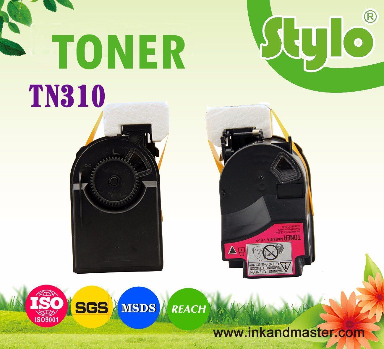 Tn-310 Printer Toner Cartridge