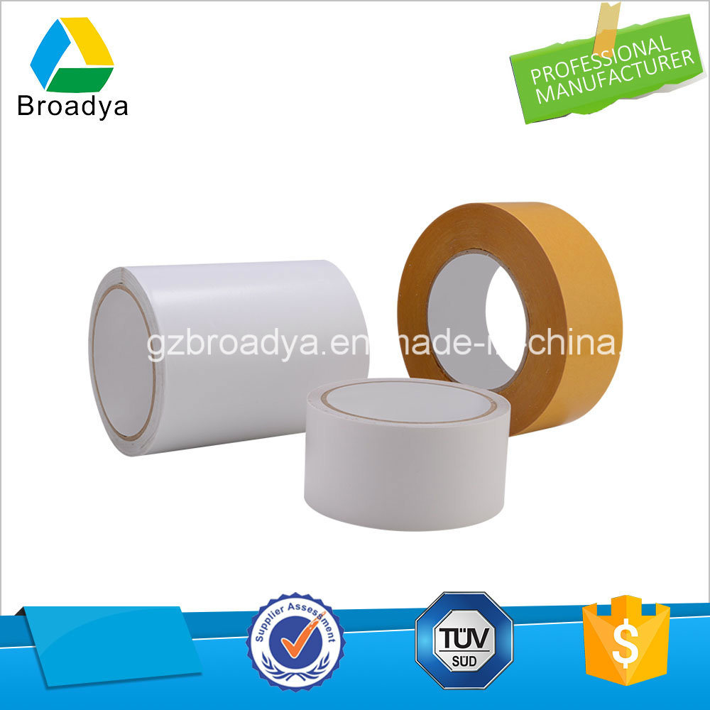 Double Sided Tape (Broadya tape, BYDTS10G)