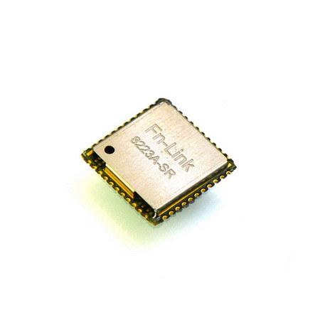 IEEE 802.11 a/b/g/n/AC 2.4/5.8GHz 1T1R Wi-Fi with Bluetooth V2.1+EDR/Bluetooth 3.0/3.0+HS/4.1 combo module