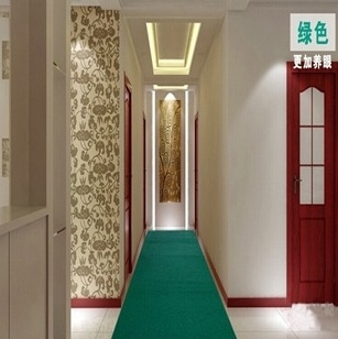 Lobby Use Foot Cleant Mat Entrance Door Mat Floor Carpet Mat