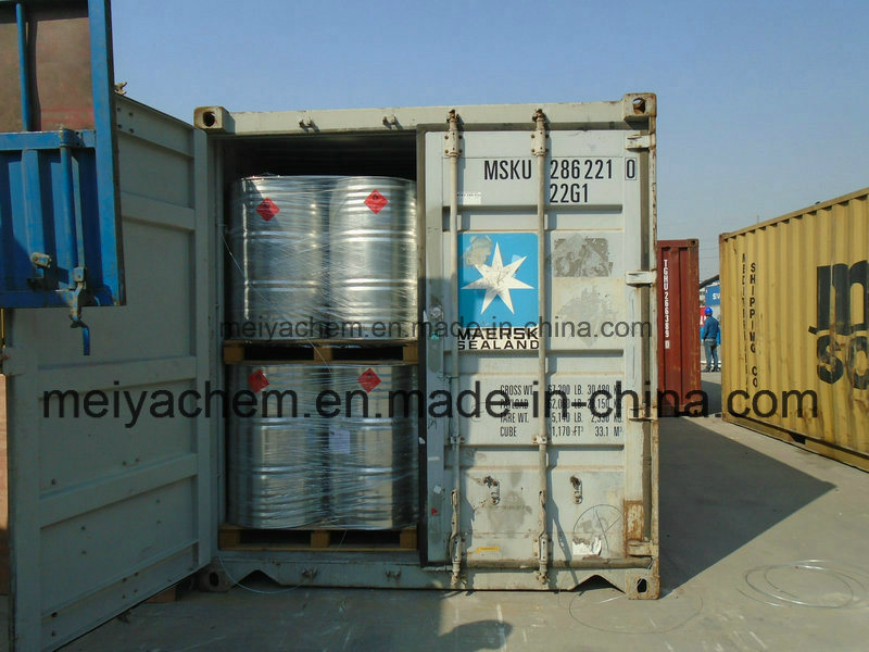 China Supply High Quality Tetrahydrofuran/Thf for Sale