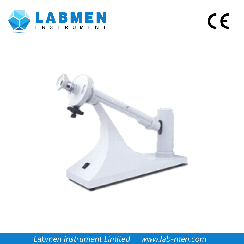 High Quality of Semi-Auto Polarimeter