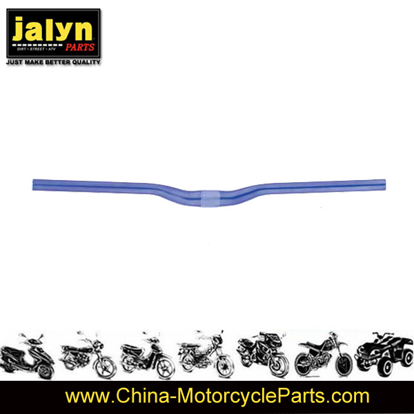 A3032433 Aluminum Alloy Bicycle Handle Bar