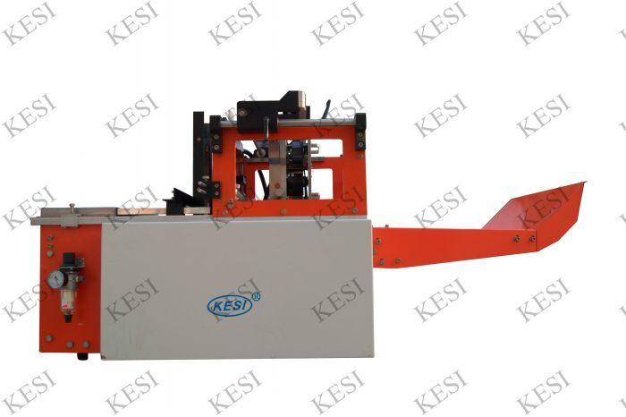 Color Ribbon Box Printing Machine