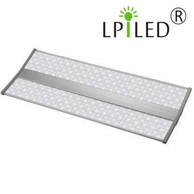 LED Panel Light for Hote Illumination