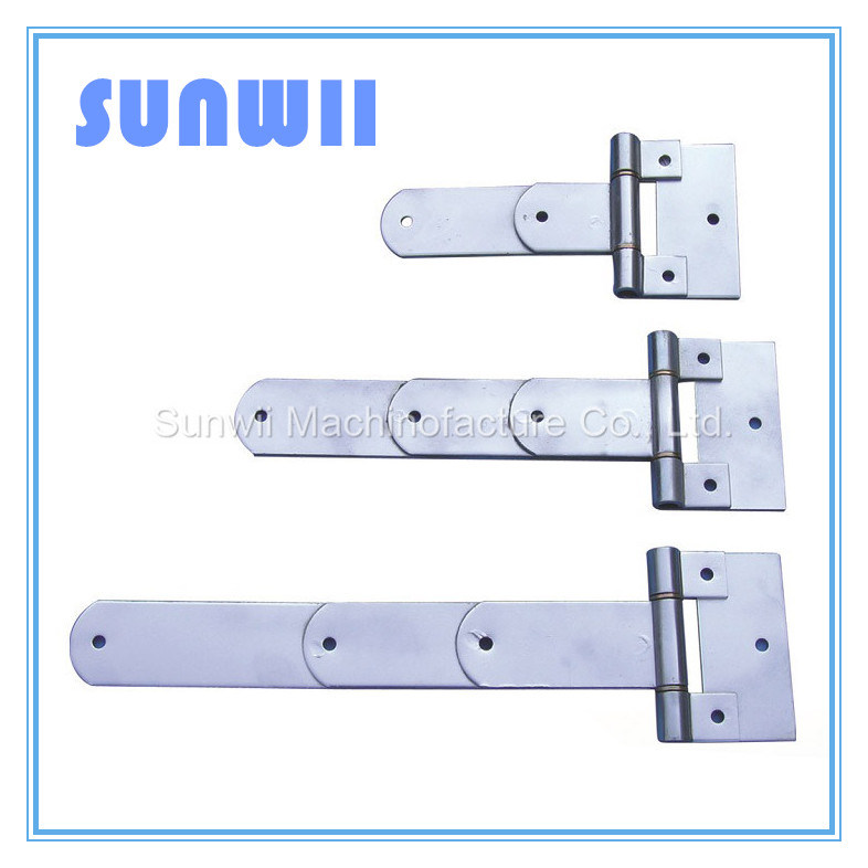 Strap Hinge, High Quality Hinge, Auto Parts