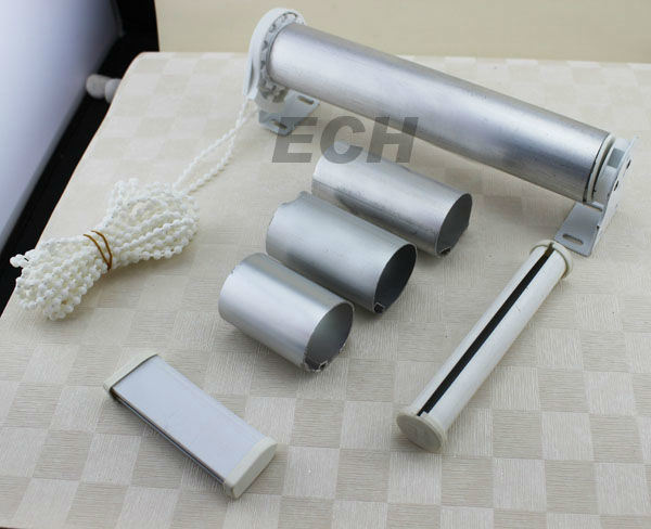 No Including Aluminum Tube New Window Accessory (EWA-001)