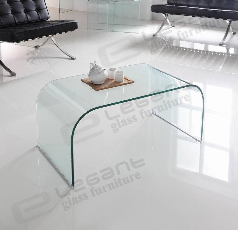 Sofa New Design From China Page With Glass Center Table Designs