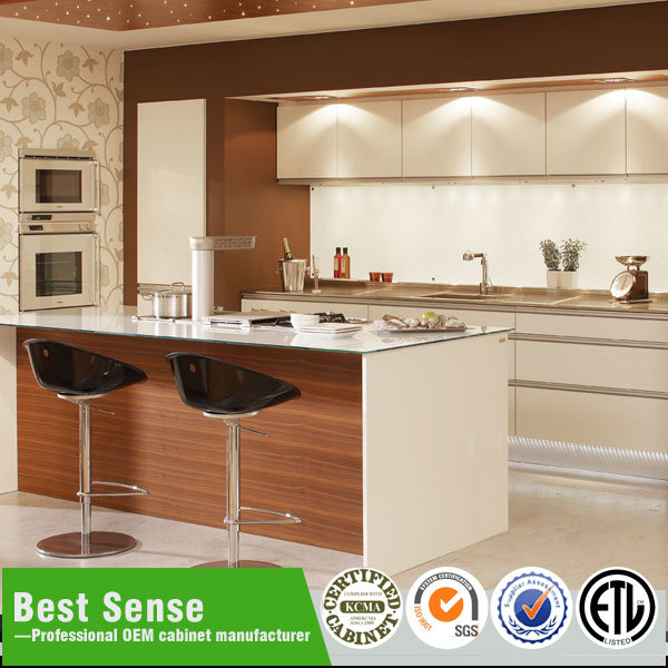 Direct Factory Made Mini Kitchenette