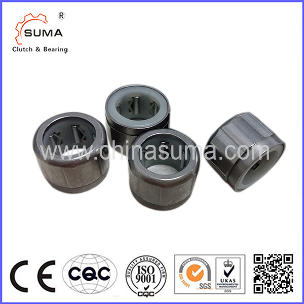 One Way Needle Bearing/Roller Bearing at Factory Price (1wc0608)