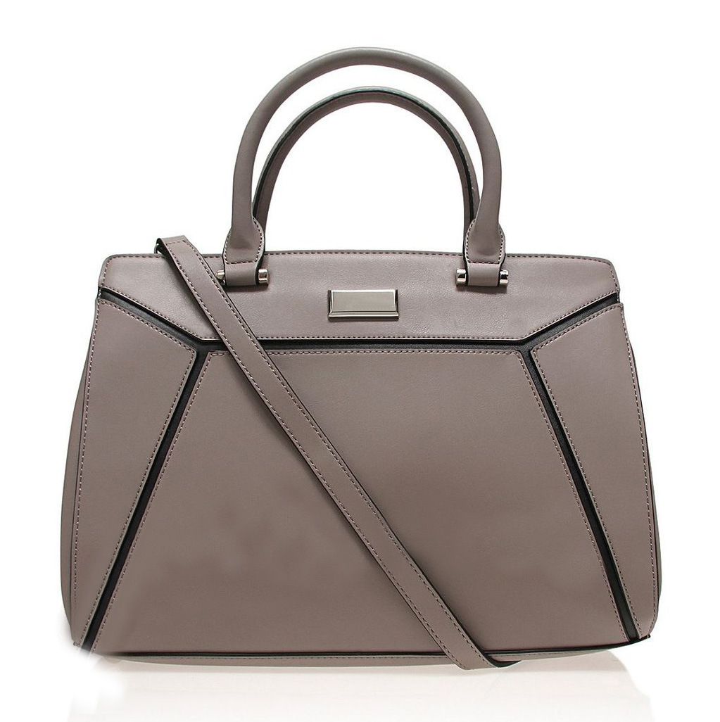 Latest Stylish Leather Handbags Products (LDO-15084)