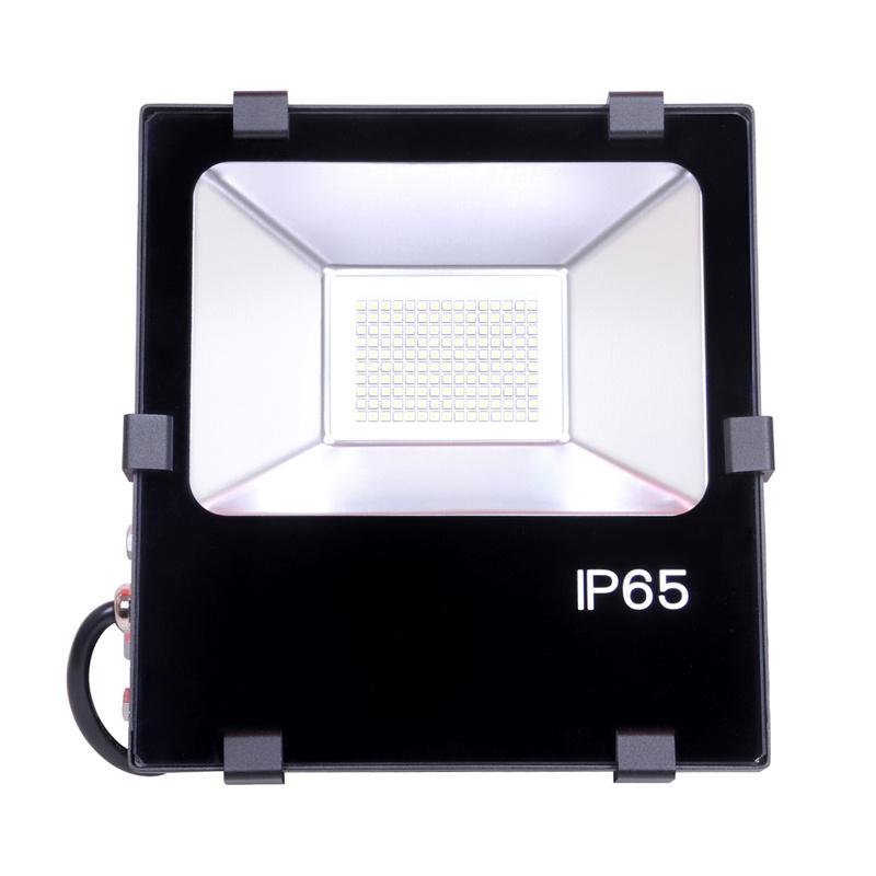 2016 New Released 150W LED Flood Light 4000k