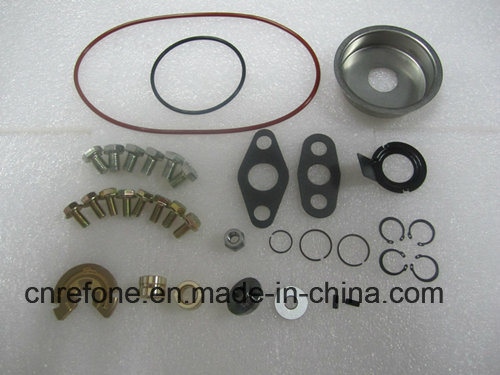 K26 Kkk Manufacture Diesel Turbo Charger Repair Kit/Rebuild Kit